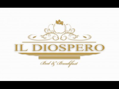 Bed and Breakfast Il Diospero