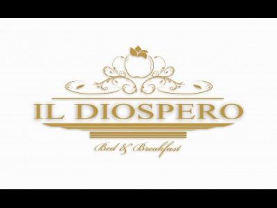Bed and Breakfast Il Diospero