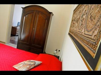 Bed and Breakfast Novantacinquesimo Reggimento
