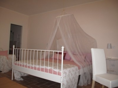 Bed and Breakfast Dimora Paolina