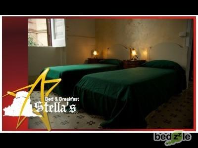 Stella's x2