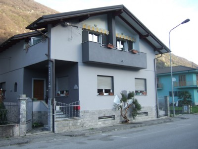 Bed and Breakfast L'Ortensia