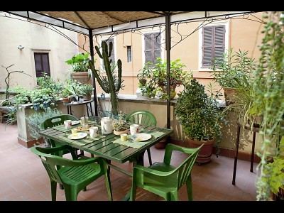 Holiday home Le Sibille Casa Vacanze
