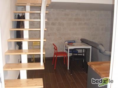 Appartamento barletta andria trani appartamento for Affitto trani arredato
