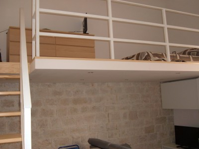 Apartamento 2pianoapartment