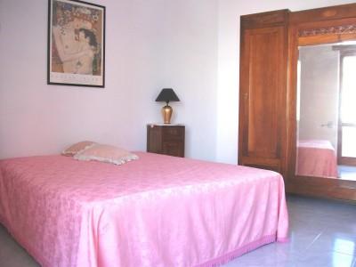 Holiday home Otranto Vacanze