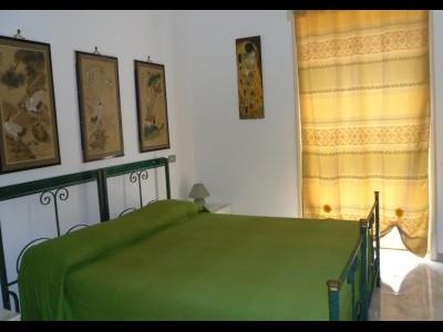 Domy wakacyjne Casa Vacanza Margherita