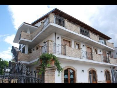 Alquiler habitaciones Il Vecchio Mulino