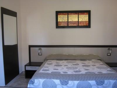 Bed and Breakfast La Rosa