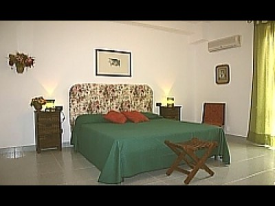 Bed and Breakfast La Kalta