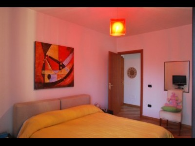 Holiday home Rocce Sarde