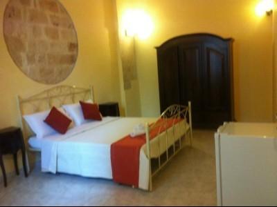 Domy wakacyjne Terrazza Sant'irene