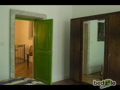 camera di nonno giovanni