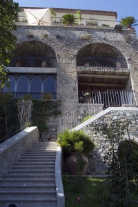 Bed and Breakfast Al chiaro di luna