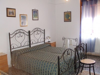 Bed and Breakfast La Cornula