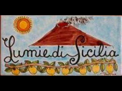 Bed and Breakfast Lumie di Sicilia