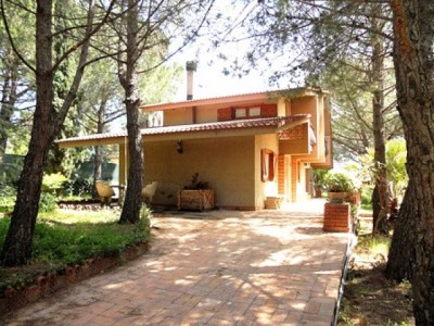 Bed and Breakfast B&B La vitelleria