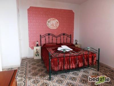 Camera di Giulietta