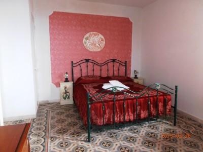 Apartamentos vacaciones Castello di torre rosada