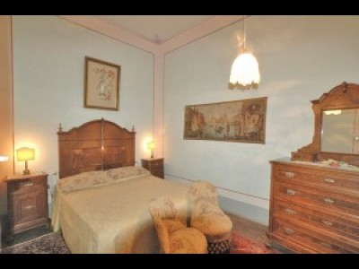 Bed and Breakfast Villa il Poggio