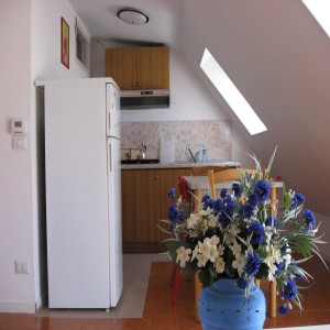 Bed and Breakfast Acquazzurra