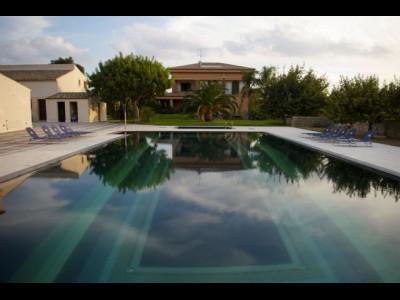 Residence Sant'Agostino