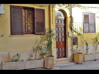 Bed and Breakfast Al Galileo siciliano