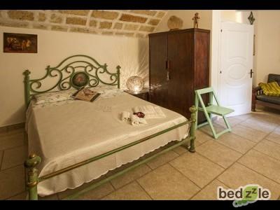 """""""suite Lecce Arte"""""""