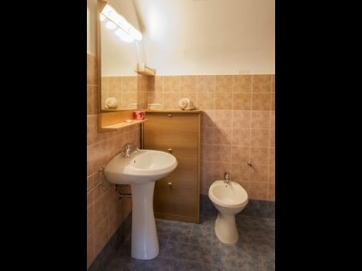 Bed and Breakfast Lecce Arte