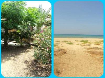 Ferienwohnung Villa 4 Canti
