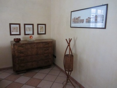 Bed and Breakfast Verona Porta Nuova