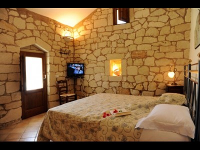 Bed and Breakfast B&B Casina Montana