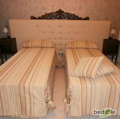 Bed and breakfast milano bed and breakfast dormi qui for Bed and breakfast milano