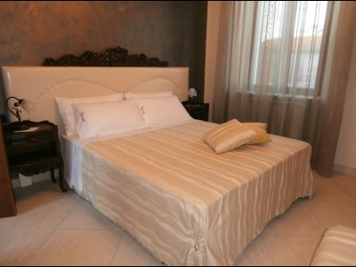 Bed and Breakfast Dormi Qui