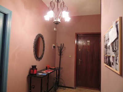 Bed and Breakfast A Casa dei Normanni