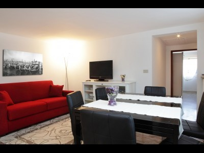 Apartament Apartments In Venice