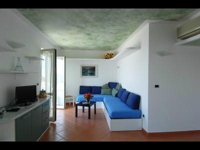 Morada Residence la Cycas
