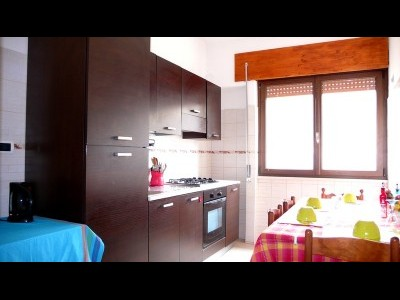 Appartement Holiday Home Serenissima