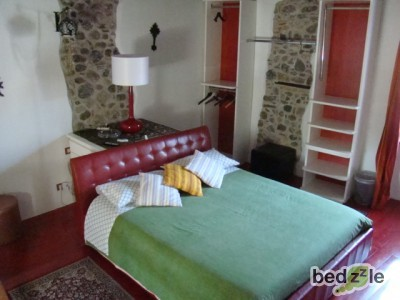 residence Birilli Udine