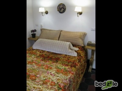 Qween Room