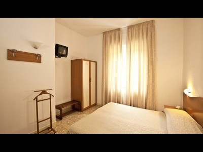 Hotel Eleisabetta