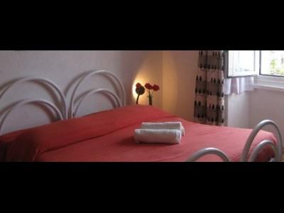 Bed and Breakfast Al Ferdinandeo
