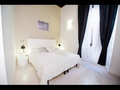 Chambres d hotes Pop Art B&B