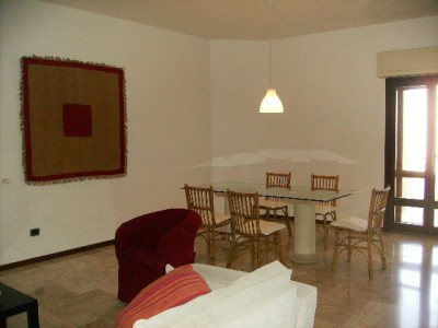 Bed and Breakfast Sant'Ermete