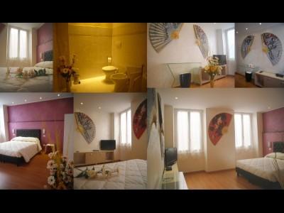 Hotel Alberghi-a-Sanremo.com