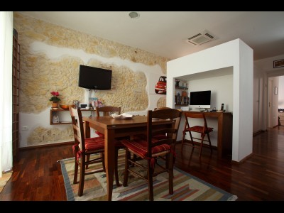 Bed and Breakfast Qaral