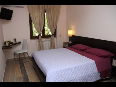 Bed and Breakfast Il Finto Pepe