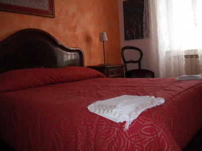 Bed and Breakfast Roma Vecchia