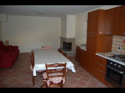 Casa vacanza Casa Vacanze Il Cerro