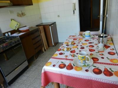Appartement Casa Fosca